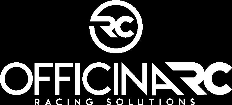 logo officina rc